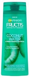 Garnier Fructis Coconut Water šampon