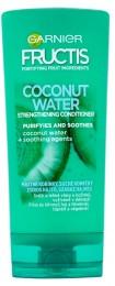 Garnier Fructis Coconut Water kondicionér