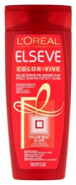 L'Oréal Paris Elseve Color-Vive pečující šampon pro barvené vlasy