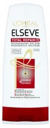 L'Oréal Paris Elseve Total Repair 5 regenerační balzám na poškozené vlasy