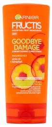 Garnier Fructis Goodbye Damage posilující balzám