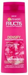 Garnier Fructis Densify posilující šampon