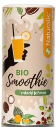 Naturalis BIO Smoothie  - Mladý ječmen