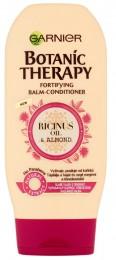Garnier Botanic Therapy Ricinus Oil & Almond balzám