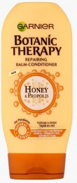 Garnier Botanic Therapy Honey & Propolis balzám