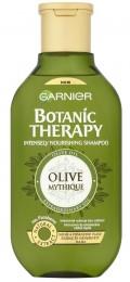 Garnier Botanic Therapy Olive Mythique šampon