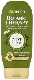 Garnier Botanic Therapy Olive Mythique balzám