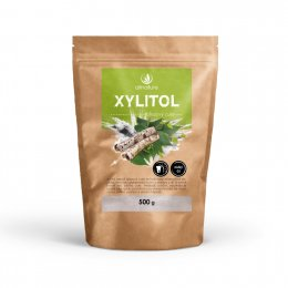 Allnature Xylitol