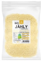 Allnature Jáhly BIO