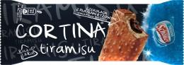 Nestlé Schöller Cortina Tiramisu