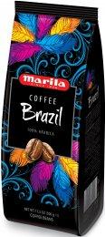 Marila single coffee Brasil
