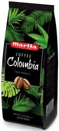 Marila single coffee Colombia