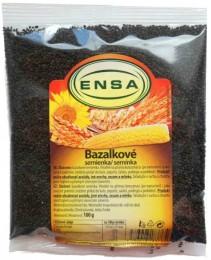 Dr.Ensa Bazalkové semínko