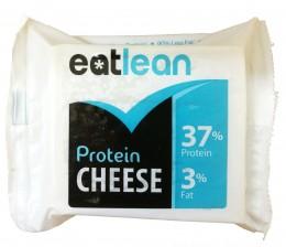 Eatlean proteinový sýr bloček