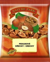 Nature Park Pekanové ořechy