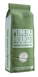 Pernerka Pohanková celozrnná jemná mouka