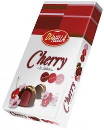 DiaNella Cherry bonboniéra