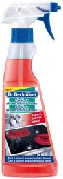 Dr. Beckmann Čistič na sklokeramické desky