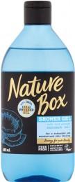 Nature Box Sprchový gel Kokos