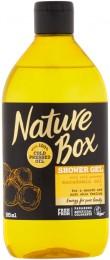 Nature Box Sprchový gel Makadam