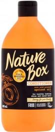 Nature Box balzám Merunka
