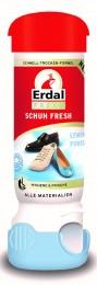 Erdal Fresh Osvěžovač obuvi až na 72 hodin