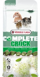 Versele-Laga Complete Crock s bylinkami