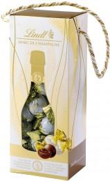 Lindt Dárkový Box Marc de Champagne