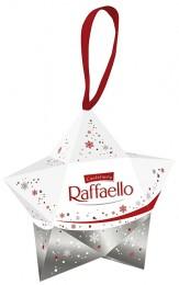 Raffaello Hvězdička