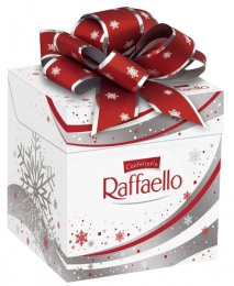 Ferrero Raffaello Kostka