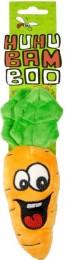 Huhubamboo Mrkev 20 cm
