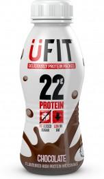 Ufit Proteinový nápoj čokoláda