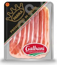 Galbani Prosciutto di Parma