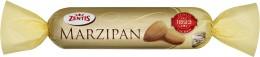 Zentis Marcipánový chlebíček