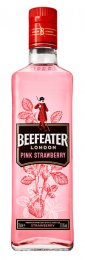 Beefeater Pink 37,5%
