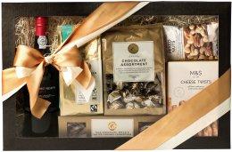 Marks and Spencer Luxusní dárkový balíček