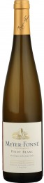 Pinot Blanc Vieilles Vignes Meyer-Fonne