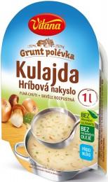 Vitana Grunt Kulajda polévka
