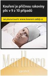 Marlboro Gold 3.0 Original KS