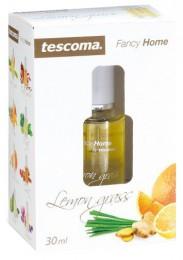 TESCOMA, Esenciální olej FANCY HOME 30 ml, Citr. tráva