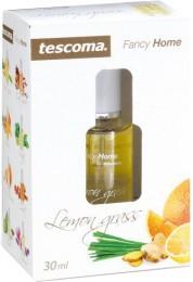 TESCOMA, Esenciální olej FANCY HOME 30 ml, Neroli