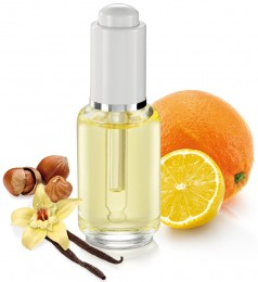 TESCOMA, Esenciální olej FANCY HOME 30 ml, Argan. květy