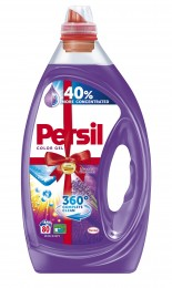 Persil Lavender Color prací gel (4,2l)