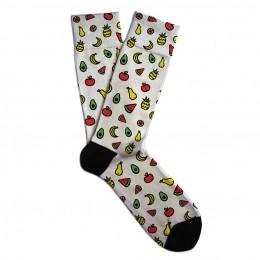 Soxit Fruit vel.: 36-40 ponožky v dárkovém balení