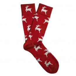 Soxit Sobíci vel.: 36-40 ponožky v dárkovém balení