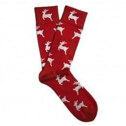 Soxit Sobíci vel.: 41-46 ponožky v dárkovém balení