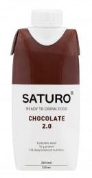 Saturo Čokoláda