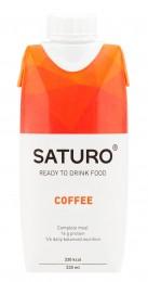 Saturo Káva