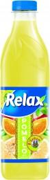 Relax exotica POMELO