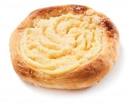 Antonínovo pekařství Kynutý koláč tvarohový